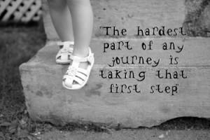 first-step1